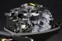 Лодочный мотор Suzuki DT15AS - фото 11