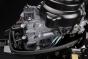 Лодочный мотор Suzuki DT15AS - фото 12