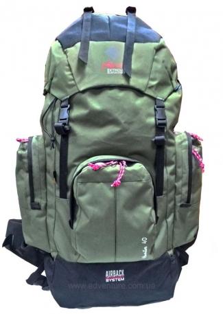 Рюкзак Commandor Hunter 40L