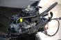 Лодочный мотор Suzuki DF20ATL EFI - фото 4