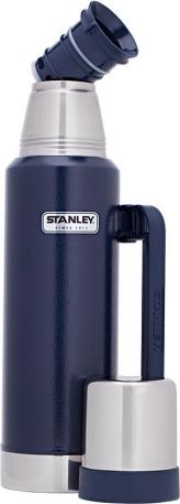 Термос Stanley Classic 1.3L Синий