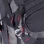 Рюкзак RedPoint Blackfire 20 - фото 8