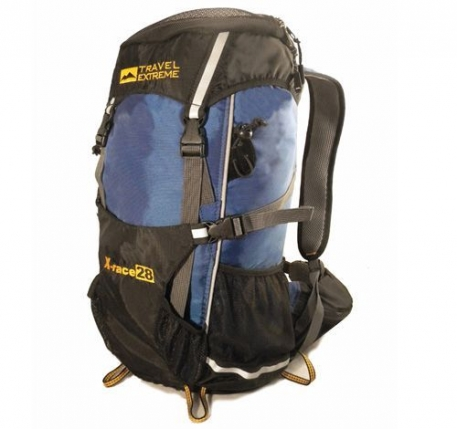 Рюкзак Travel Extreme X-Race 28 L