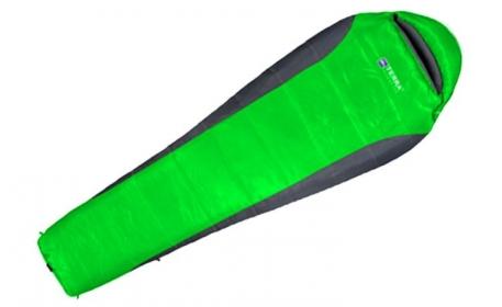 Спальный мешок Terra Incognita Siesta 300