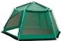 Палатка-шатер SOL Mosquito - фото 1