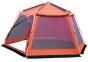 Палатка-шатер SOL Mosquito - фото 2