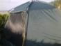 Палатка-шатер SOL Mosquito - фото 4