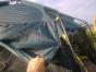 Палатка-шатер SOL Mosquito - фото 5