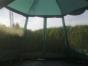 Палатка-шатер SOL Mosquito - фото 6
