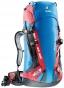 Рюкзак Deuter Guide 35+ - фото 4
