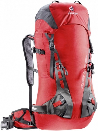 Рюкзак Deuter Guide Lite 32+