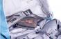 Рюкзак Deuter Aircontact 75 + 10 + Leki Retro - фото 8
