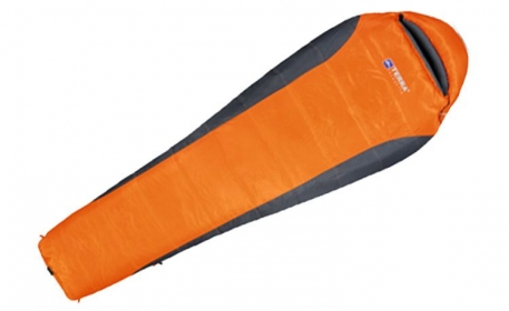 Спальный мешок Terra Incognita Siesta 400