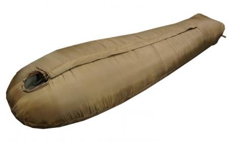 Спальный мешок Terra Incognita Зима