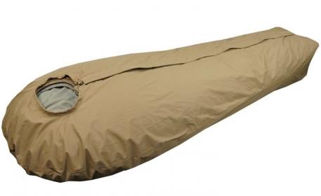 Спальный мешок Terra Incognita Модульная Система