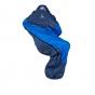 Спальный мешок Deuter Exosphere +2° - фото 7