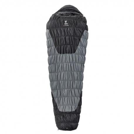 Спальный мешок Deuter Exosphere -8°