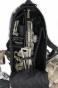 Рюкзак Commandor Black Mark Ranger - фото 5