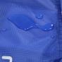 Накидка, пончо от дождя Aotu - фото 3