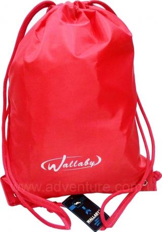 Рюкзак мешок Wallaby 2825