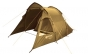 Палатка Terra Incognita Camp 4 - фото 2