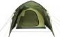 Палатка Terra Incognita Camp 4 - фото 3
