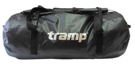 Гермосумка Tramp 60L