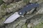 Нож складной SanRenMu 9054SUC-GH - фото 1