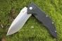 Нож складной SanRenMu 9054SUC-GH - фото 3