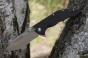 Нож складной SanRenMu 9054SUC-GH - фото 4