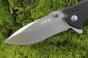 Нож складной SanRenMu 9054SUC-GH - фото 6