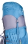 Рюкзак Deuter ACT Lite 40 + 10 - фото 16