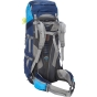 Рюкзак Deuter ACT Lite 70 + 10 SL - фото 3