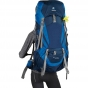 Рюкзак Deuter ACT Lite 70 + 10 SL - фото 4