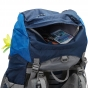 Рюкзак Deuter ACT Lite 70 + 10 SL - фото 13