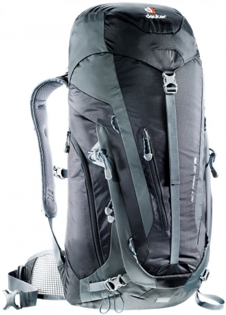 Рюкзак Deuter ACT Trail 36 EL