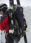 Рюкзак Deuter Guide 30+ SL - фото 7