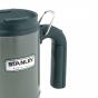 Термокружка Stanley Classic Camp 0.47L - фото 6