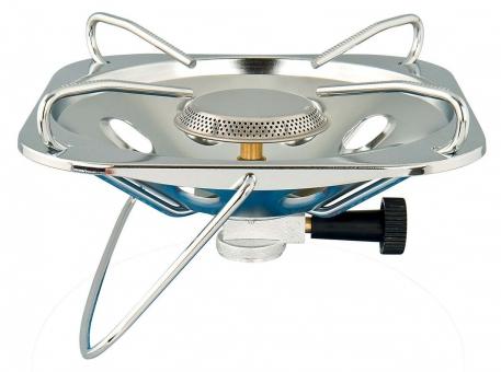 Газовая плитка Campingaz Super Carena R