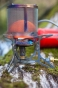 Горелка мультитопливная Kovea Dual Max Stove KB-N0810 со шлангом - фото 4