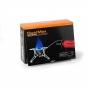 Горелка мультитопливная Kovea Dual Max Stove KB-N0810 со шлангом - фото 13