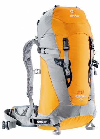 Рюкзак Deuter Guide Lite 28+ SL