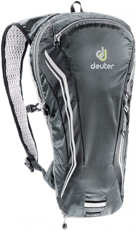 Велорюкзак Deuter Road One 5