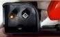 Бак топливный переносной Quicksilver на 25 л - фото 3