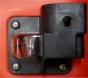 Бак топливный переносной Quicksilver на 25 л - фото 4