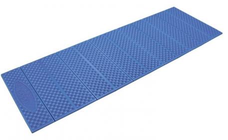 Складной туристический коврик Terra Incognita Sleep Mat