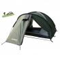 Палатка Hannah Bunker 3 - фото 4