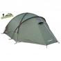 Палатка Hannah Bunker 3 - фото 6