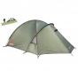 Палатка Hannah Bunker 3 - фото 7