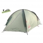 Палатка Hannah Bunker 3 - фото 8